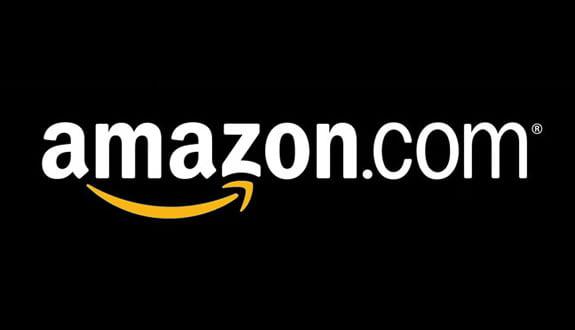 Amazon 6 Yeni Cihaz Tanıttı!