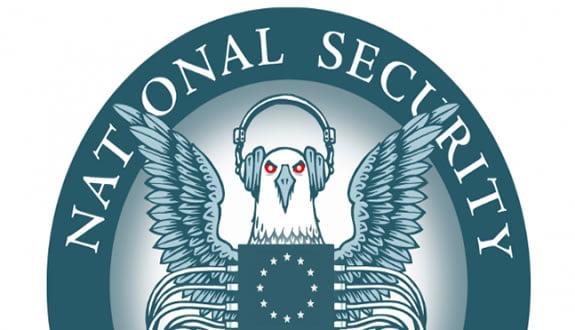 NSA Cephesinde Skandal: İkinci Snowden Vakası