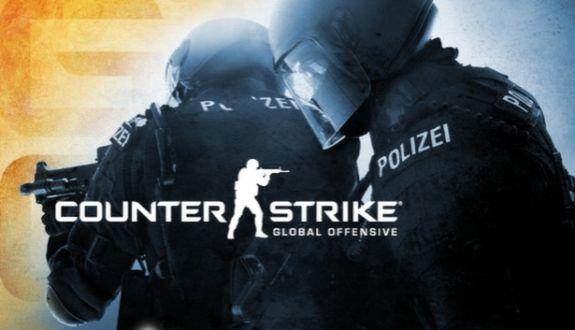 Counter-Strike: Global Offensive Linux'a Taşınıyor