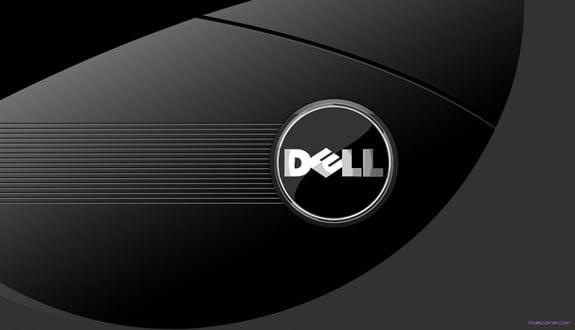 Dell 15 İnçlik Chromebook Hazırlıyor