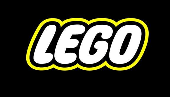 Lego, Türkiye'de Yatırım Yapacak!