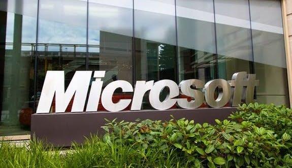 İranlı Kullanıcılar Microsoft Ürünlerini İstiyor