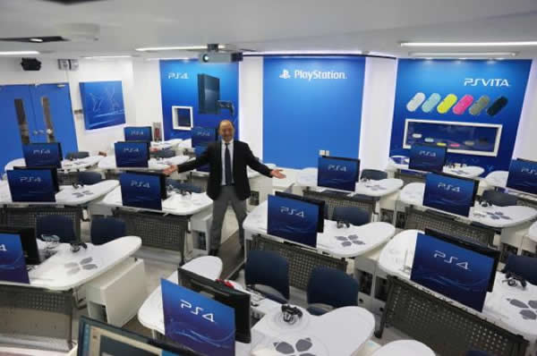 Playstation-Universitesini-Gordunuz-mu2.jpg