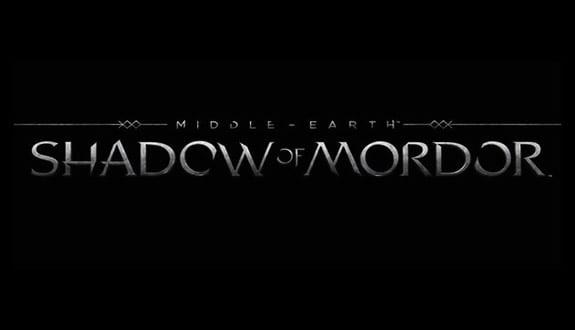 Shadow Of Mordor Puanları Açıklandı!