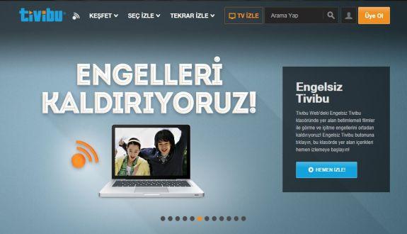 TTNET'e Engelsiz Bilişim Ödülü