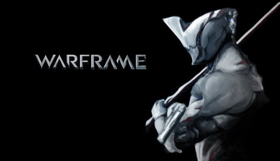 Warframe Sonunda Xbox One'a Taşındı