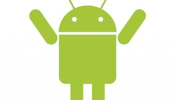Tüm Android Cihazların %25'i KitKat Oldu