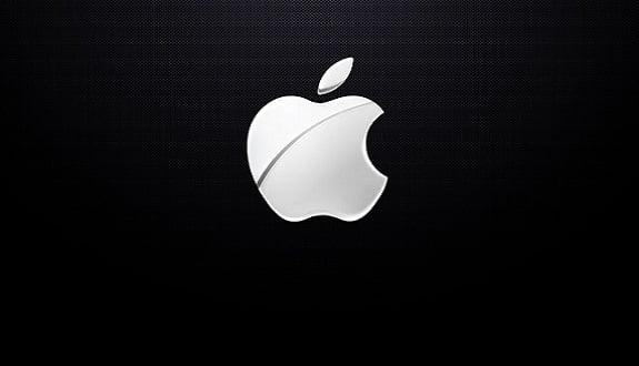 Apple, Efsanevi Tasarımcıyı Kadrosuna Kattı!