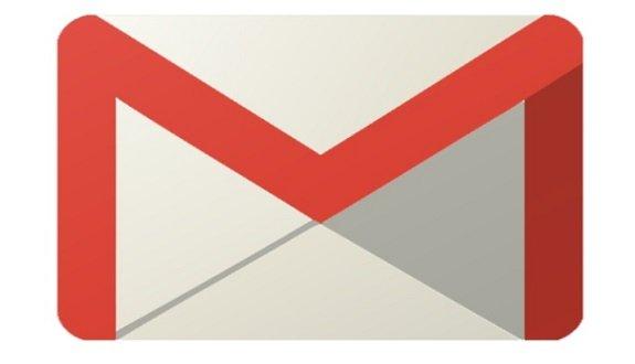 5 Milyondan Fazla Gmail Hesabı Kötü Niyetli Kişilerce Ele Geçirildi!