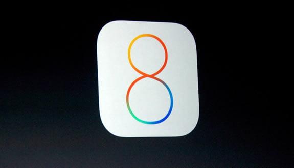 iOS 8'den Kurtulmanın Yolu!