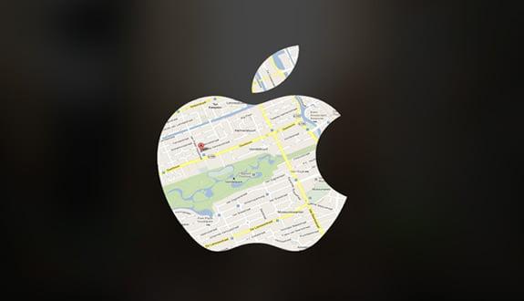 iPhone 6'da Özür Dileten Hata!