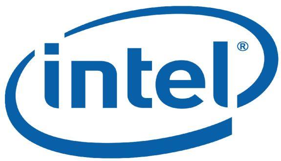 Intel Düşük PC Satışları İçin Windows XP'yi Suçladı