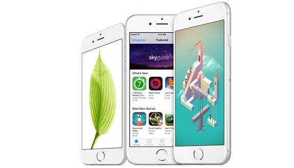Apple iPhone 6 Hakkında Bilmeniz Gereken Her Şey