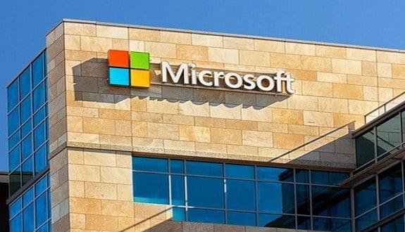 Microsoft'taki Büyük Operasyon Devam Ediyor!