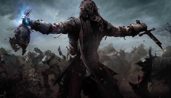 Shadows of Mordor'un DLC'leri Şimdiden Belli