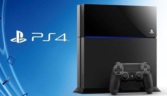 PS4 Xbox One'ı Bir Kez Daha Geride Bıraktı
