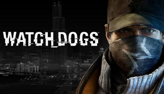 Ubisoft'tan Watch Dogs 2 Hakkında Müjde!
