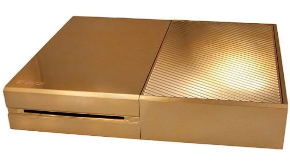 Sony PS4 4.00 Güncellemesi Yayınlandı!