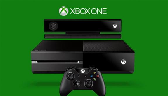 Xbox One Screenshot Özelliğine Bu Yıl Kavuşamayacak