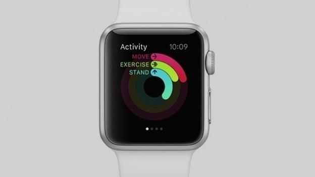 Apple Kullanıcıları Apple Watch ile İlgilenmiyor!
