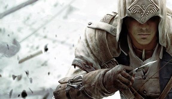Assansin's Creed Filminden Kötü Haber!