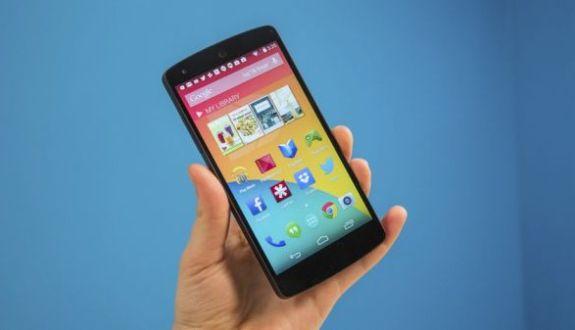 Android'in Yeni Sürümü Lollipop Hakkında Bilinmesi Gerekenler
