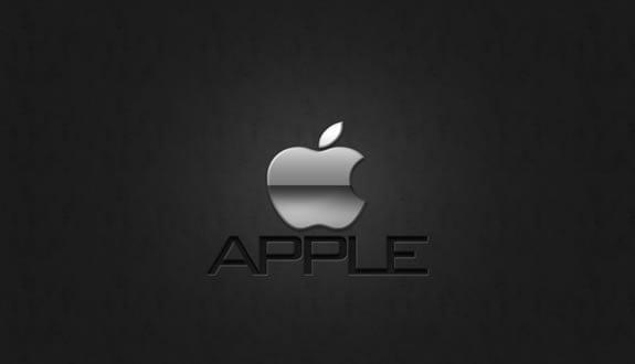 Apple'dan iPad Sürprizi!