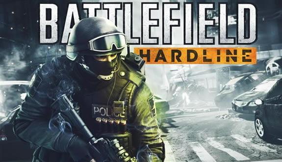 Battlefield Hayranlarına Sevindirici Haber!