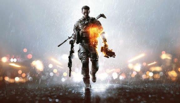 Battlefield 4 The Final Stand 18 Kasım'da Yayınlanacak