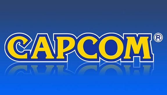 Capcom Devam Oyunları İçin Şart Koydu!
