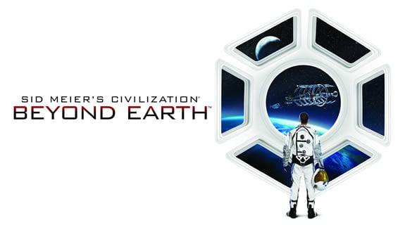 Civilization: Beyond Earth İnceleme Puanları!