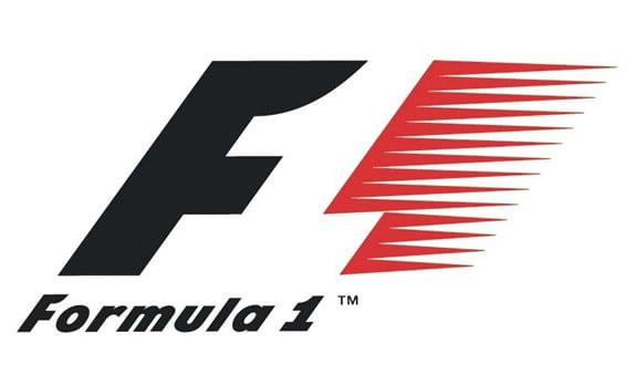 F1 2014'ün Çıkış Videosu!