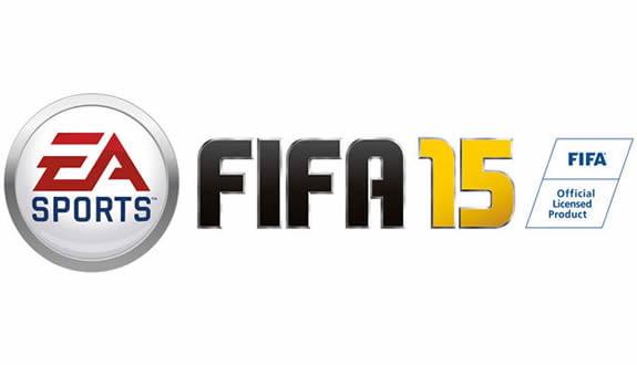 FIFA 15'in Zirve İnadı!