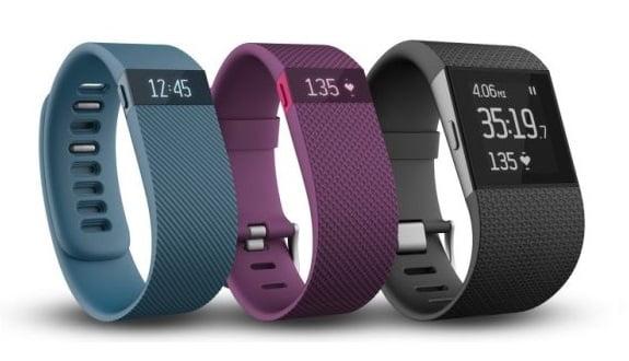 Fitbit Akıllı Saat Pazarıyla İlgilenmiyor