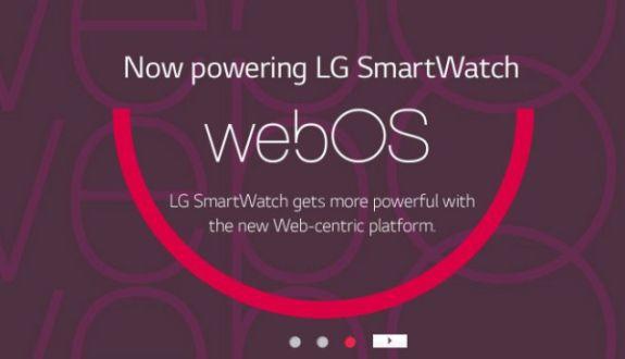 HP webOS İçin Desteğini Sonlandırıyor