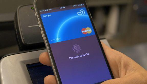 Decision Intelligence : Mastercard artık daha da güvenli