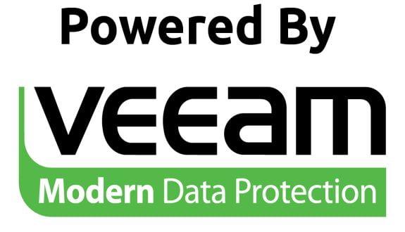 Veeam Microsoft ve VMware ile İşbirliği Yaptı