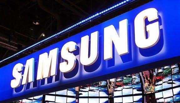 Samsung 2015'te Daha Az Telefon Çıkaracak