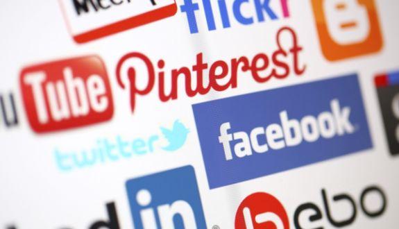 Sosyal Medya Verilerinizi Analiz Edebileceğiniz 10 Ücretsiz Uygulama