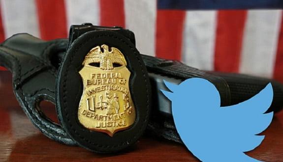 Twitter Dava Açmaya Hazırlanıyor!