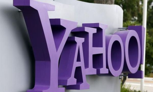 Yahoo_DG