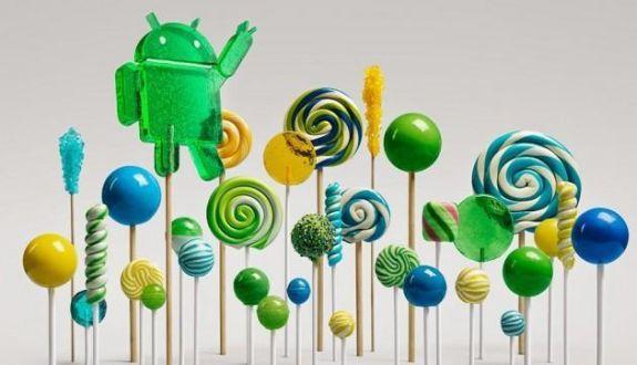HTC One M8 Android Lollipop'a Özel Arayüz Hazırlıyor