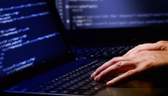 Finans Sektörü Siber Saldırı Altında Kalacak