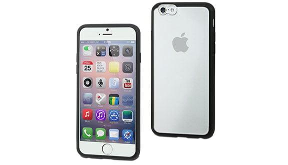 iPhone 6'ya Özel Aksesuarlar elmasepeti.com ile Türkiye'de