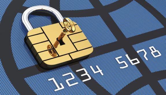 MasterCard'ın Yeni Hizmetiyle Tüm Ödemeler Güvende