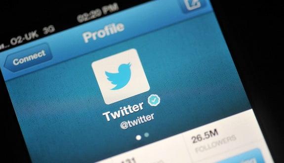 Twitter Yeni Güncellemeleri Duyurdu
