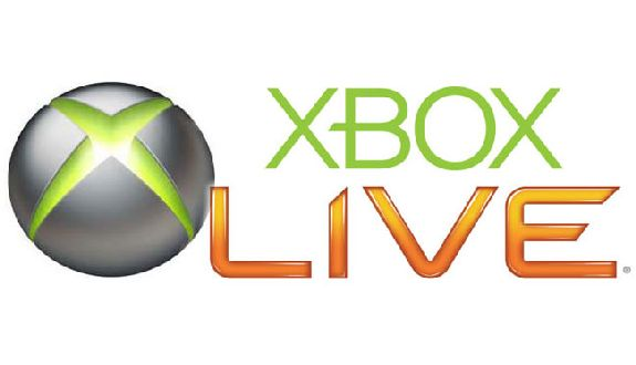 Xbox Live Gold Haziran 2017 oyunları belli oldu