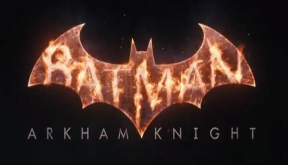 Batman: Arkham Knight'tan Yeni Video!