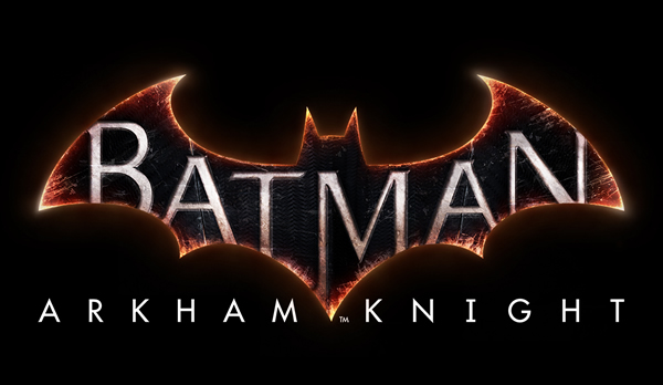 Batman: Arkham Knight'a Yeni Yama