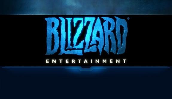 Blizzard Sevilen Oyunlarını Yeniliyor